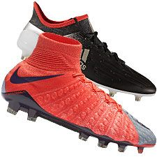 Soccer Cleats | Massive Selection, Low Price Match | soccersavings.com