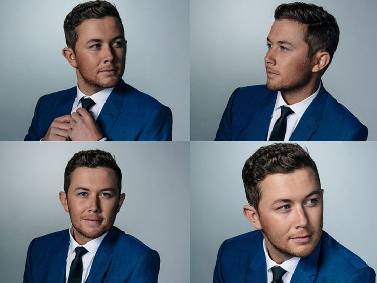 McCreery!!! Scotty McCreery                                                                                                                                                                                 More