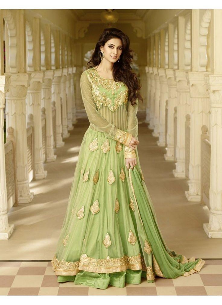 17 meilleures id es propos de pakistanais sur pinterest for Concepteur de robe de mariage russe