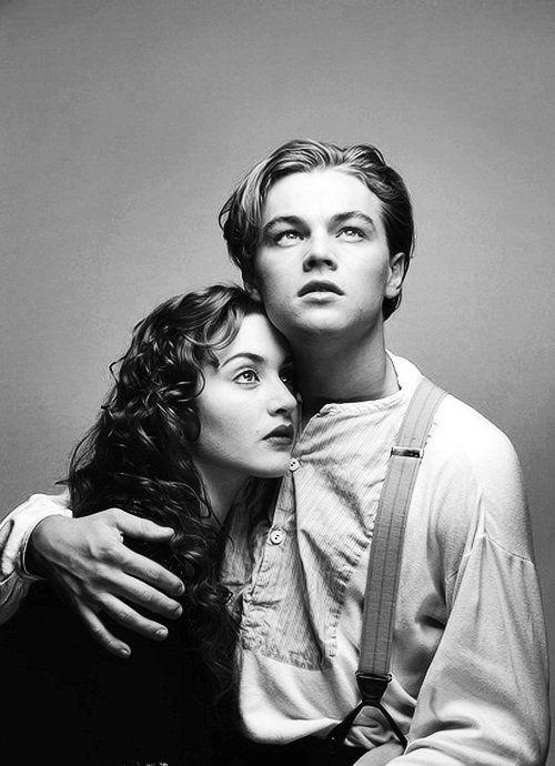Jack Rose (Titanic)