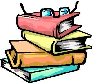 Aside from the concepts learnt in class through assignments and homework, research reports are one of the most effective ways to encourage further reading about the subject.