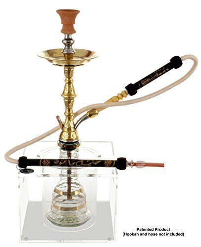 Cool Hookah.. Check it out.  #advert