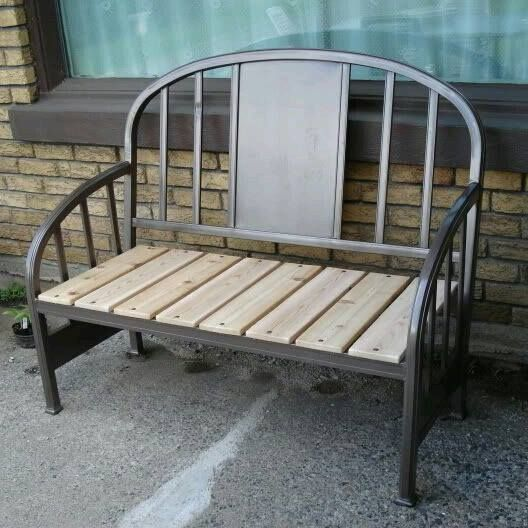 Bottom of bed bench 28 images mid century modern bench foremost mid century be chaplin pu - Bench at bottom of bed ...