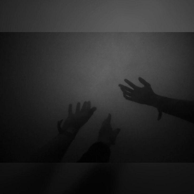 Tässä #SunnO))) #ilosaarirock #korvatulpat