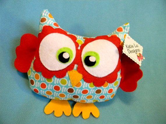 1000+ Bilder zu Owls auf Pinterest | Eulen-box, Eulen Schnittmuster ...