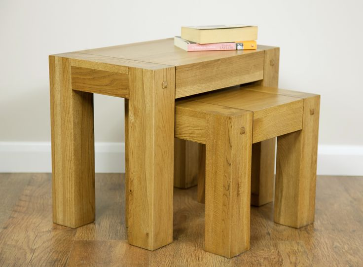 The  best  about Quercus Solid Oak  Oak Furniture Land on