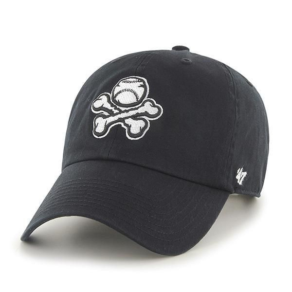 3cecbc9b EL PASO CHIHUAHUAS '47 CLEAN UP | '47 – Sports lifestyle brand | Licensed  NFL, MLB, NBA, NHL, MLS, USSF & over 900 colleges. Hats and apparel.