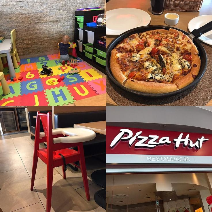 Pizza Hut w Poznań City Center ma same plusy!  pyszne jedzenie!   kącik zabaw dla dzieci!!!   wysokie krzesełka! . #pizzahut #pizza #instapizza #pizzalove #pizzalover #poznań #pcc #poznancitycenter #food #foodporn #instafood #instakid #instababy ##babygirl #sohappy #ChicaMalaPL