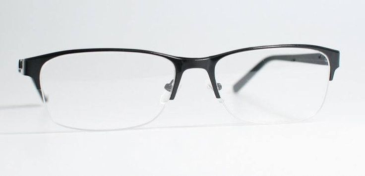 83 best images about Extra Large Oversized Eyeglasses ...