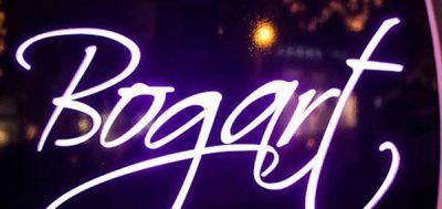 BOGART | ΚΟΛΩΝΑΚΙ http://www.glentzes.com/bars/bogart-kolonaki