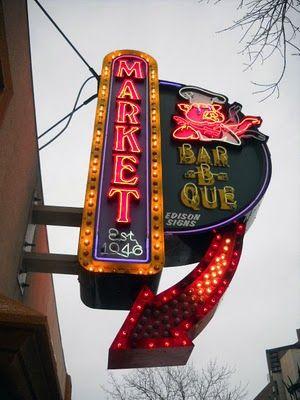 Neon Signs ~ Minneapolis http://www.google.com/search?q=minneapolis+neon=isch=1=f==g2-k0d0t0=6512=26759======images=us=safari=mog=en===5889f6a2=320=416=GOJaT5zQCsSa0QHxr-ivDw