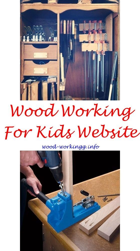 Wood Working Gifts Ideas Diy Wood Projects Ideas Etsy Computer