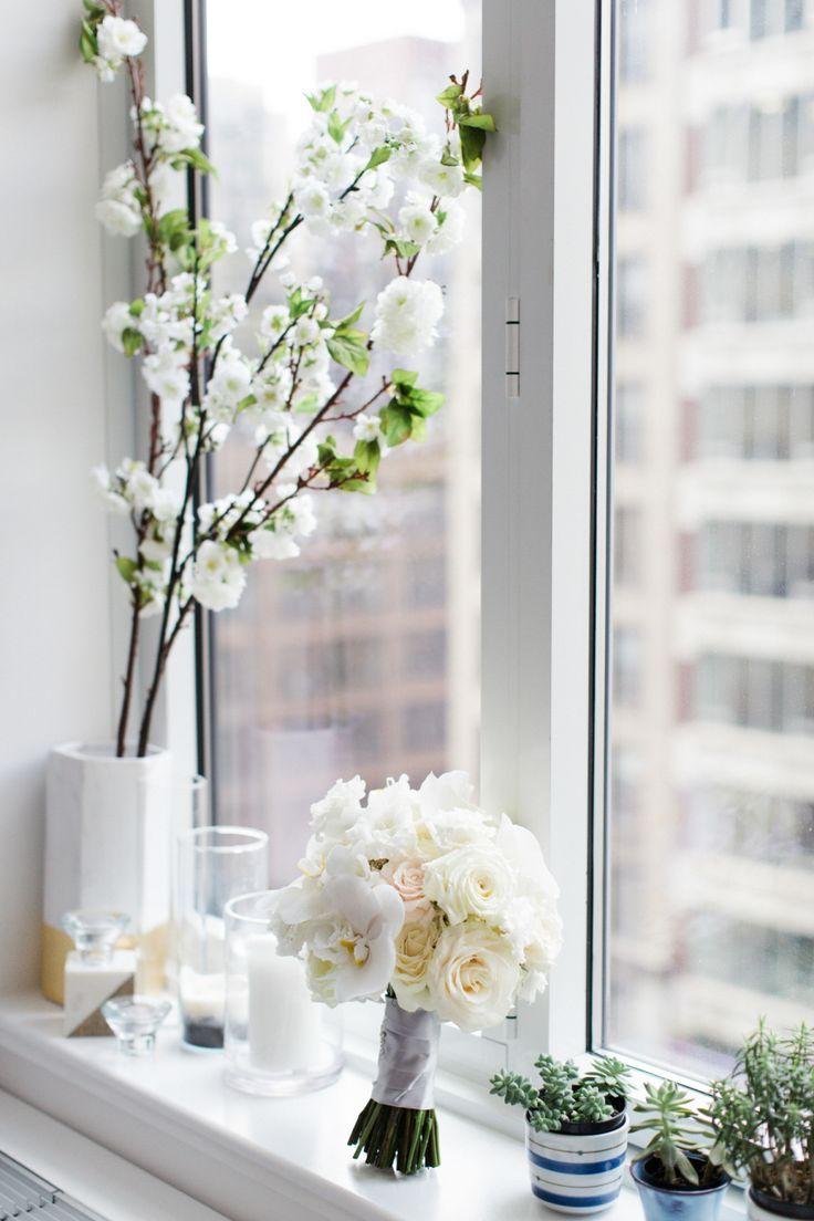 339 best Theme: Modern Wedding images on Pinterest | Modern wedding ...