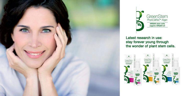 www.cosmeticplant.com - Design & Development by High Contrast
