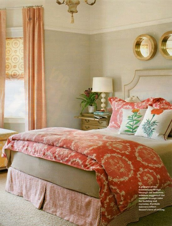 14 Best Mum And Dad 39 S Master Bedroom Ideas Images On