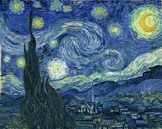 Oh...Vincent.....: Vincent Of Onofrio, Vangogh, Modern Art, Starry Night, Vincent Vans Gogh, Famous Artists, Teaching Kids, Kids Art Projects, Pictures Quotes