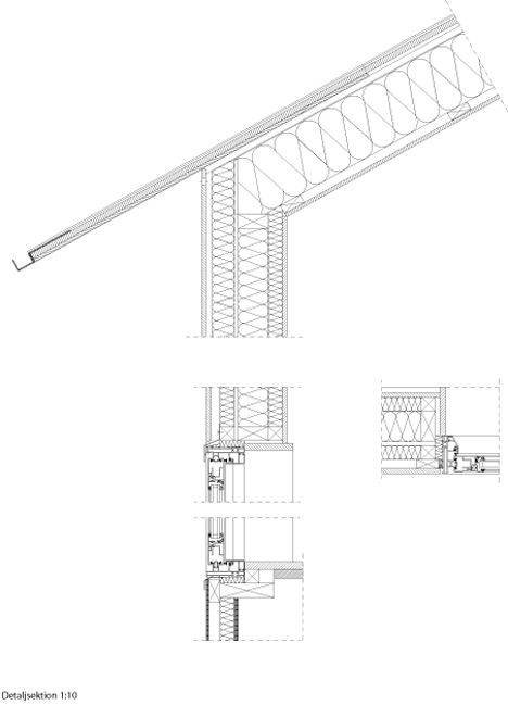 Autocad Drawings Construction Working furthermore 6 27 in addition Strawberry Cottages moreover Drwng in addition Chapter9 4. on elevation drawings of openings