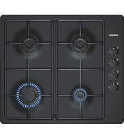 Discount Appliances - Siemens Hobs Gas