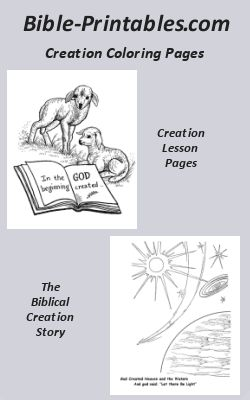 23 best Christian Coloring pages