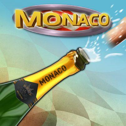 Monaco : Un billet de 200€ traine dans une bouteille ...