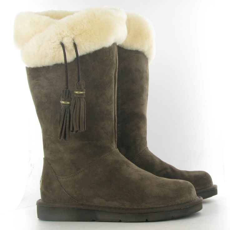 76 best ugg me pls images on casual clothes casual