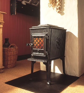 17 images about wood stoves  fireplaces on pinterest casual living patio furniture louisville ky casual living patio furniture louisville ky