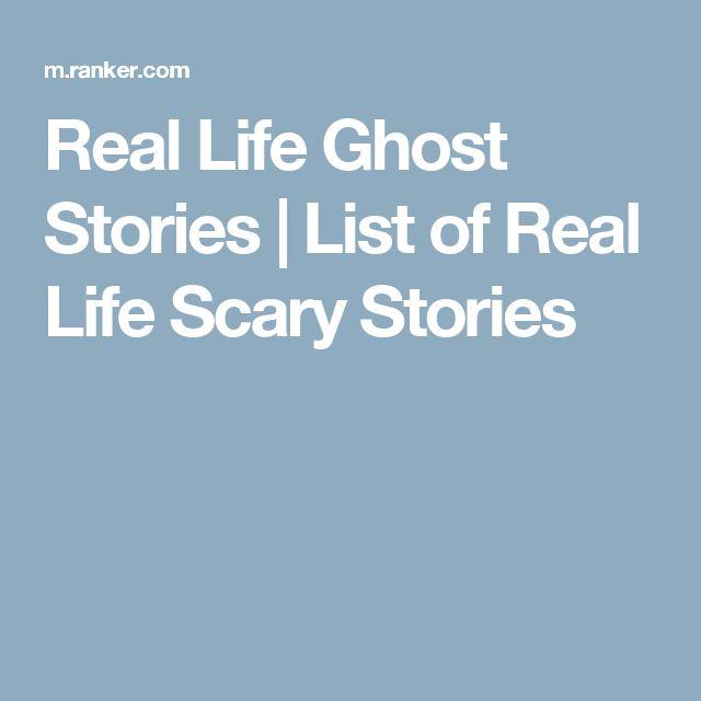 Customer reviews Real Teens, Real Stories.