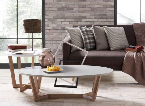 Salongbord i tre modell ERIK. www.mirame.no #salongbord #bord #interior #interiør #design #stue #hus #hjem #nettbutikk #interiørpånett #møbler #tre #innredning #erik #interiordesign #stuebord
