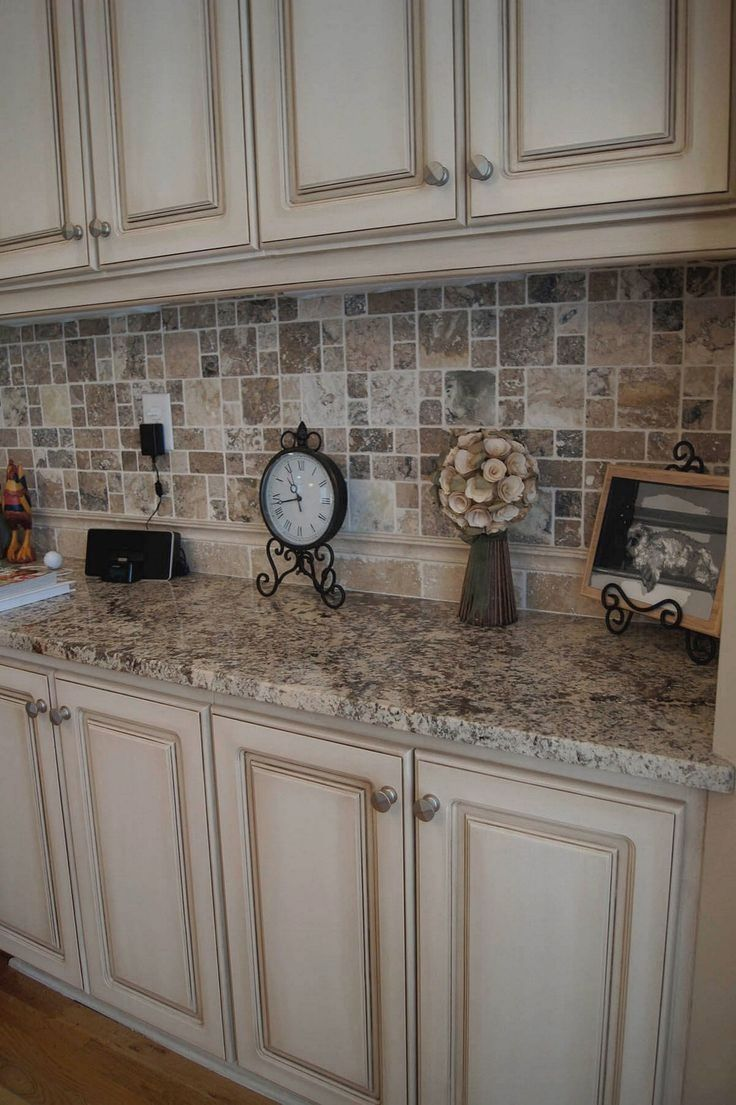 Pics of Kitchen Cabinet Ideas Rustic and Discount Kitchen ...