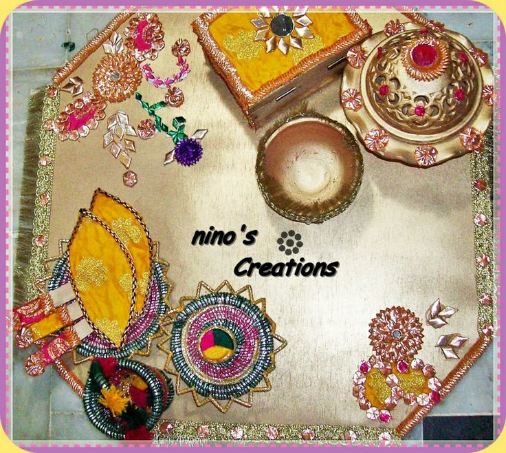 Mehndi Party Trays : Best images about trays on pinterest henna hindu