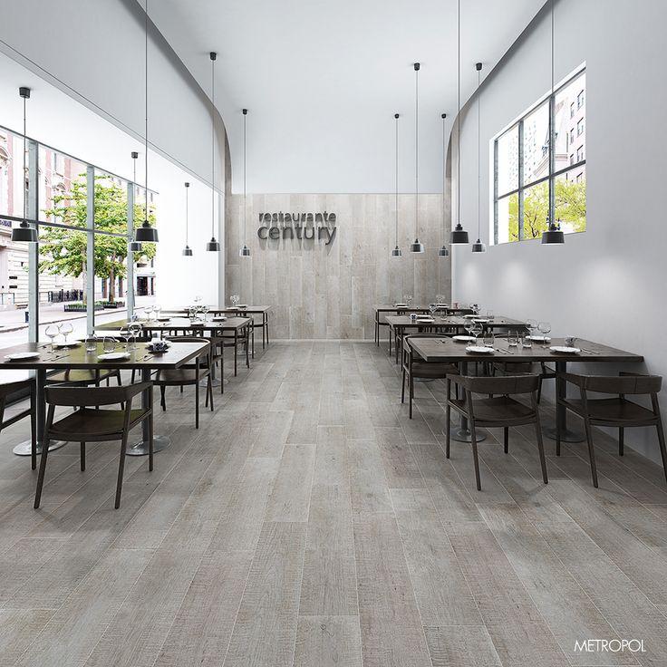 #Novedad #Metropol #Cevisama16 #Local #Cafetería #Diseño #Cerámica #tiles #Fliesen #Ceramic #Interiorismo #PRojects #Architecture