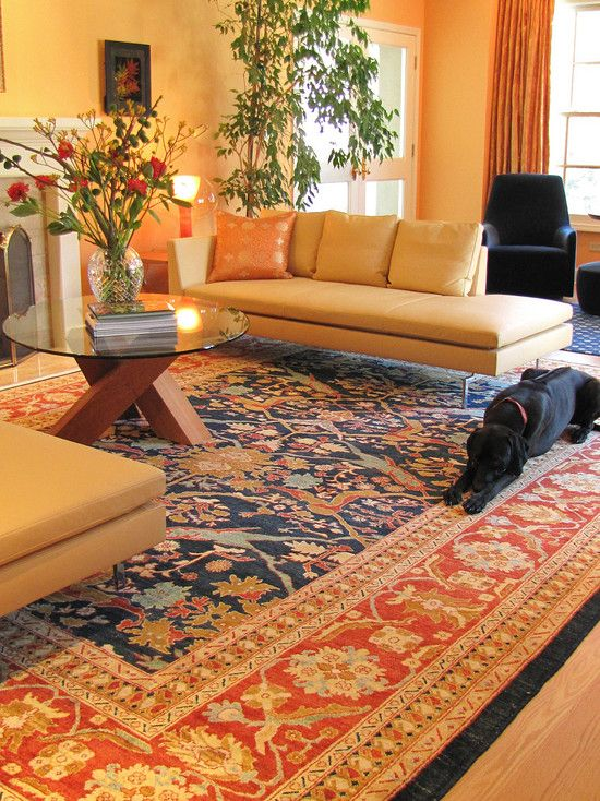 59 Best Traditional Interiors Images On Pinterest Persian Carpet Persian Rug And Traditional