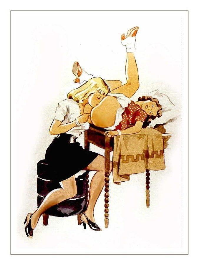 Джулии клизма эротические картинки сайты лучшие короткие