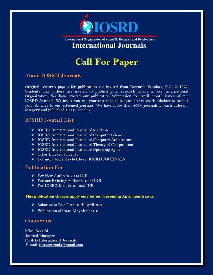 essay journal entries utility bills