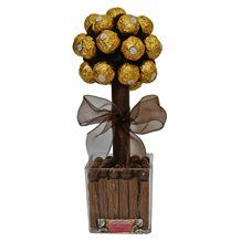 118 best easter images on pinterest birthdays easter cookies discover quirky and original easter gifts with our fabulous range of chocolate sweet trees chocolate pizzas and other easter gift ideas negle Images