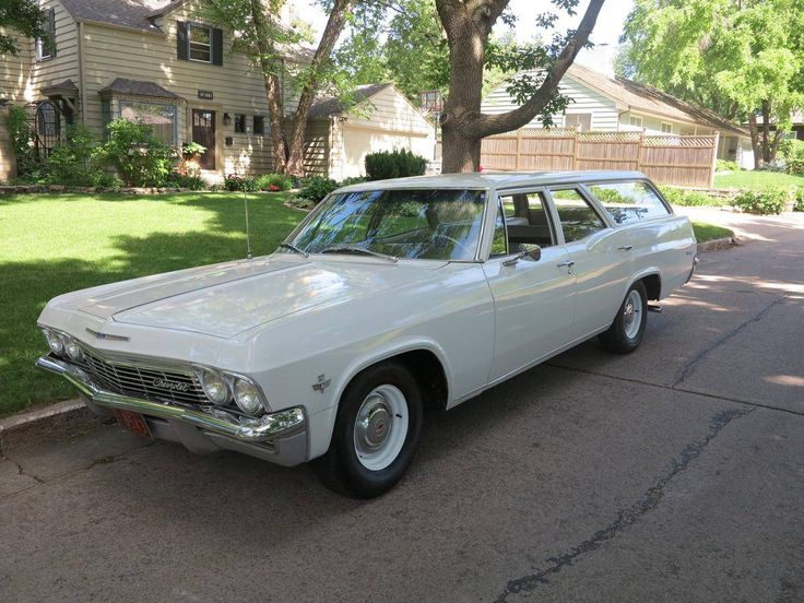 1965 Chevrolet Biscayne Station Wagon Maintenance of old vehicles: the material for new cogs/casters/gears could be cast polyamide which I (Cast polyamide) can produce