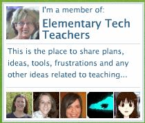 Weekend Website #92: 43 Language Arts Websites for 3rd Grade | Ask a Tech Teacher