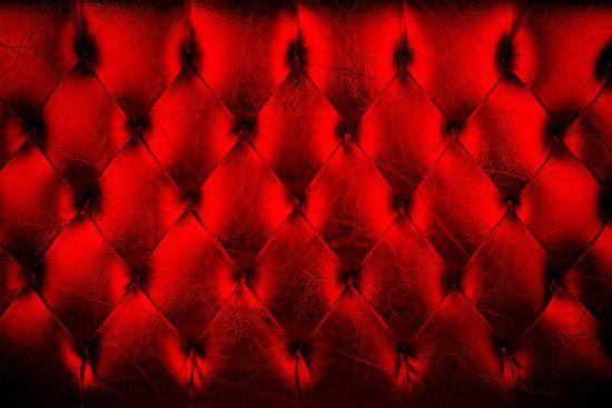 125*200 см Бесплатная доставка Красный Диван Кожаные Стены реквизит Портрет На Заказ Фото Фоне Студии новорожденный Фон XT881