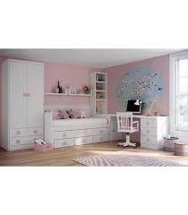 Muebles Juveniles Noel - enCiudadLineal