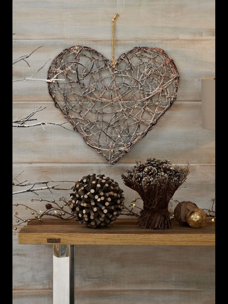 plus de 1000 id es propos de d co bois bois flott sur pinterest bois flott tentures. Black Bedroom Furniture Sets. Home Design Ideas