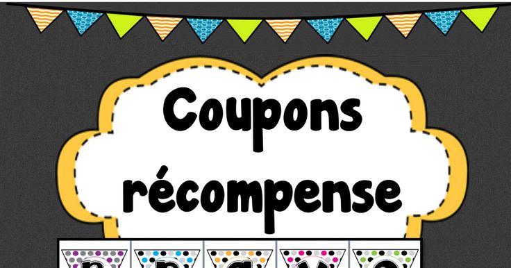 couponsrecompense.pdf