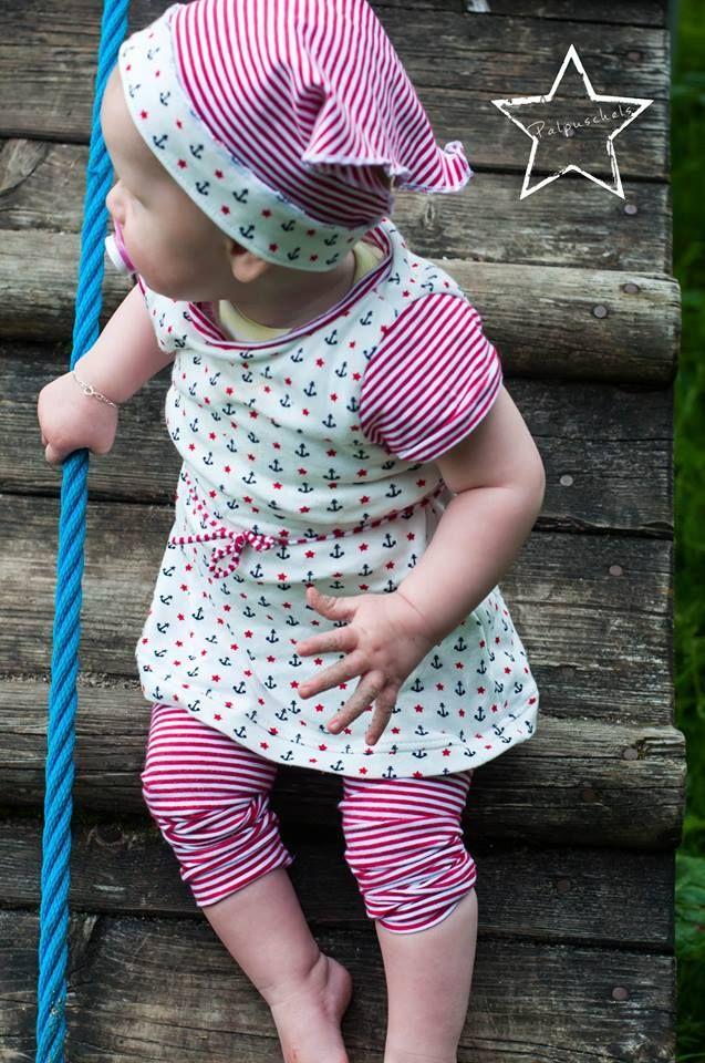 116 besten Girls Dress Bilder auf Pinterest | Nähen für kinder ...