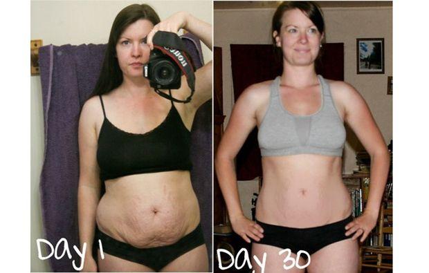 Voici comment cette femme a rapidement perdu beaucoup de poids La façon naturelle en buvant ce jus par jour pendant 2 mois! | Maigrir Astuces Lire la suite :http://www.sport-nutrition2015.blogspot.com