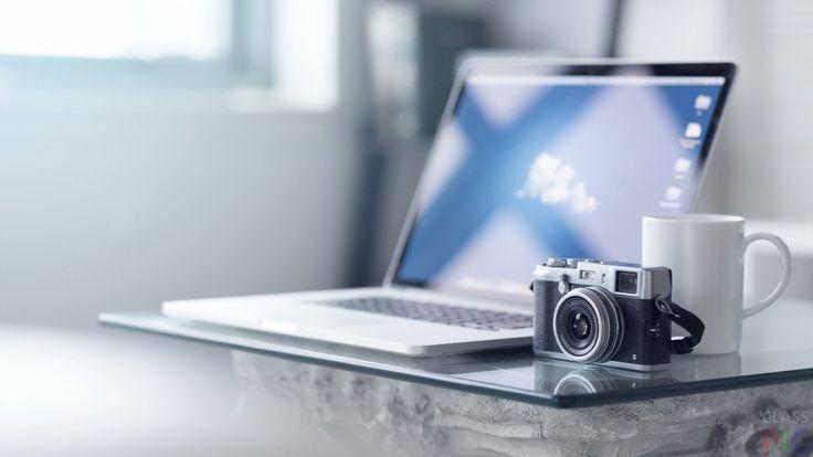 девушка с ретро фотоаппаратом - Поиск в Google