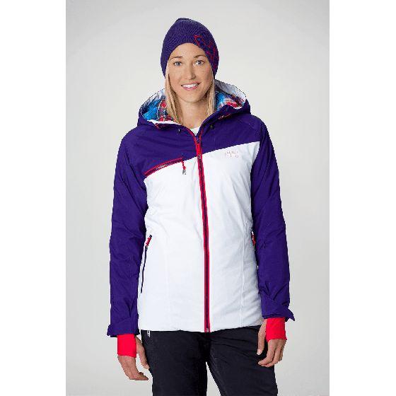 Helly Hansen Womens Stella Storm Jacket -$314 sale