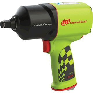 "Ingersoll Rand 2135 ½"" Quiet Special Edition Racing Impact"
