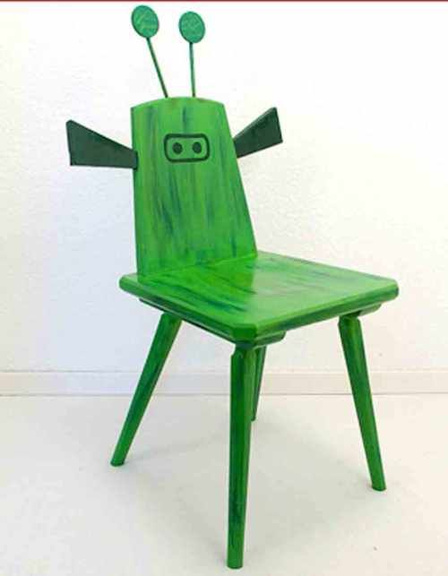 ber ideen zu alte st hle auf pinterest st hle gartenst hle und b nke. Black Bedroom Furniture Sets. Home Design Ideas