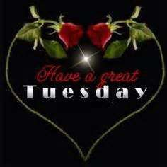 tuesday morning greetings | Tuesday Morning Coffee Greetings Quotes - Good Daily Quotes