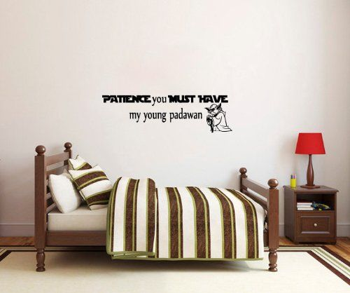 Best Wall Decals Images On Pinterest Wall Decals Murals And - Star wars wall decals uk