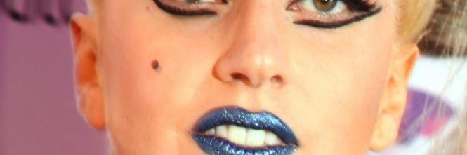 Lady Gaga dal trash allo chic con tanto sesso - IlGiornale.it